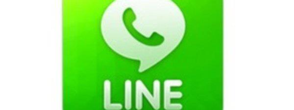 249885 314554841984303 643918471 n